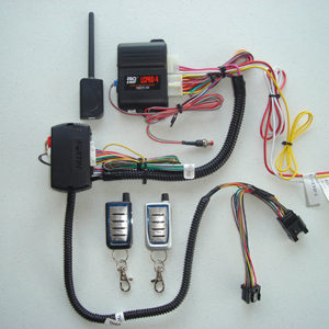 Mazda remote start harness schematic wiring diagram mazda remote starter wiring harness t wiring diagram rh gregmadison co mazda 3 remote starter mazda 6 2010 remote start asfbconference2016 Choice Image