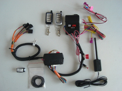 remote starter kit w keyless entry for cadillac escalade true rh warmcarnow com